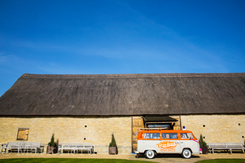 Wedding Photographer Tythe Barn-PDM-ML-IMG_0929_065_016