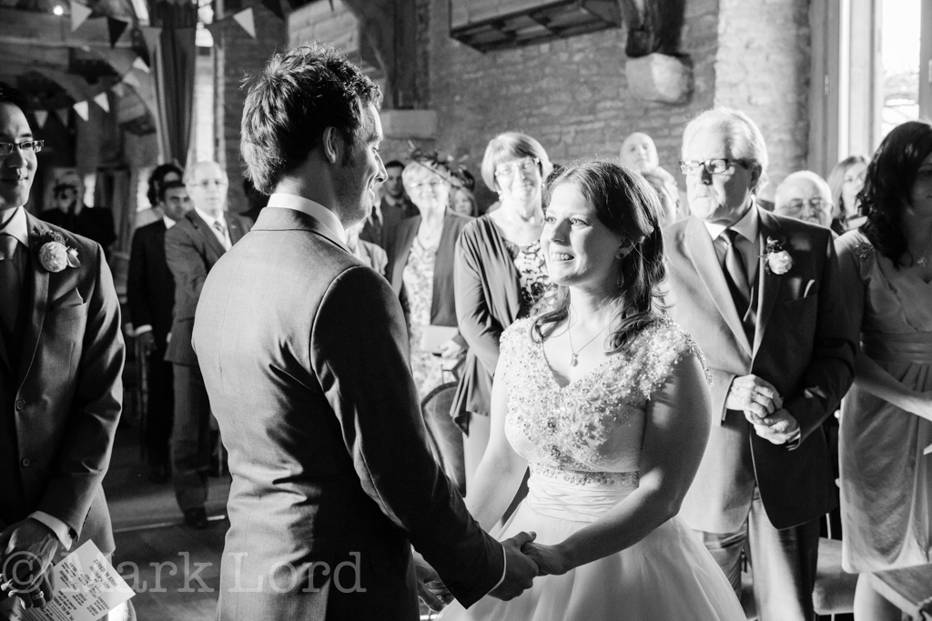 Wedding Photographer Tythe Barn-PDM-ML-IMG_0985_085_019