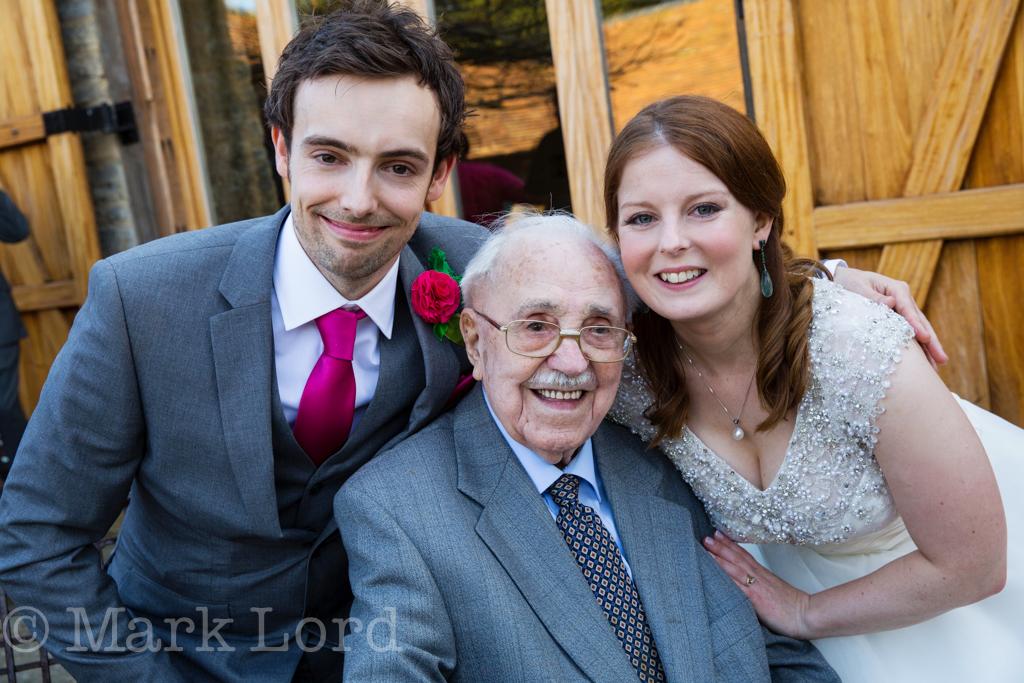 Wedding Photographer Tythe Barn-PDM-ML-IMG_1092_119_001