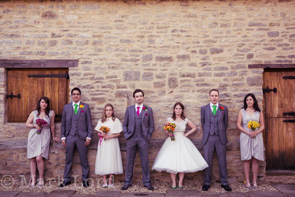 Wedding Photographer Tythe Barn-PDM-ML-IMG_1146_129_027