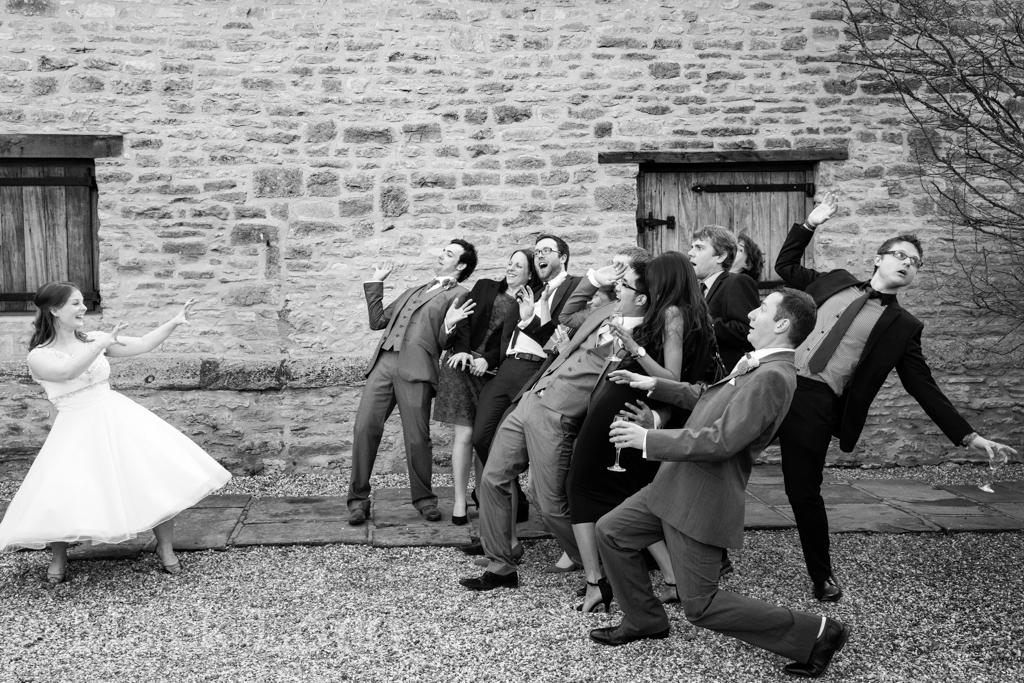 Wedding Photographer Tythe Barn-PDM-ML-IMG_1262_146_029
