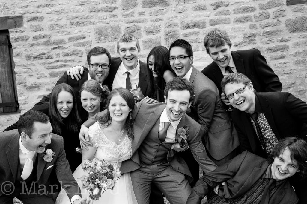 Wedding Photographer Tythe Barn-PDM-ML-IMG_1293_153_030