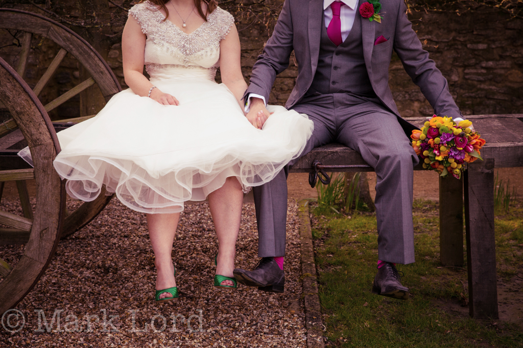 Wedding Photographer Tythe Barn-PDM-ML-IMG_1305_155_031