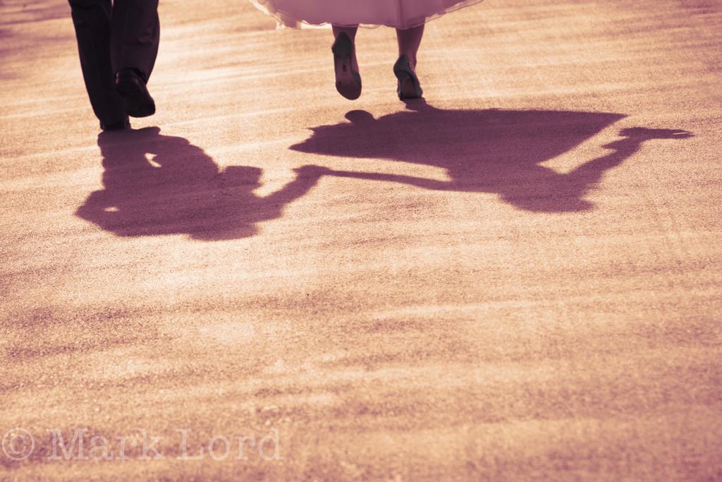 Wedding Photographer Tythe Barn-PDM-ML-IMG_1473_188_038
