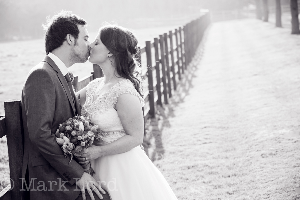 Wedding Photographer Tythe Barn-PDM-ML-IMG_1512_195_040