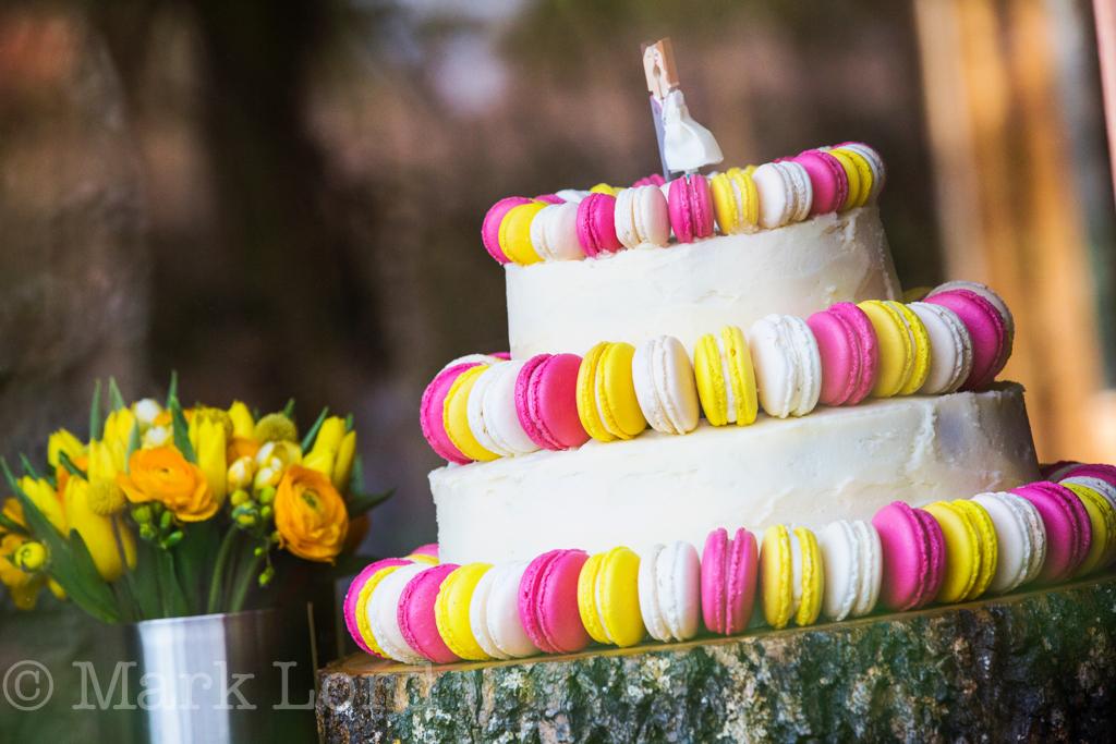 Wedding Photographer Tythe Barn-PDM-ML-IMG_1713_243_047