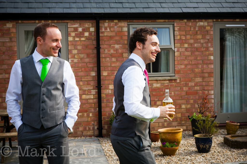 Wedding Photography Tythe Barn-PDM-JS-IMG_9475_020_002