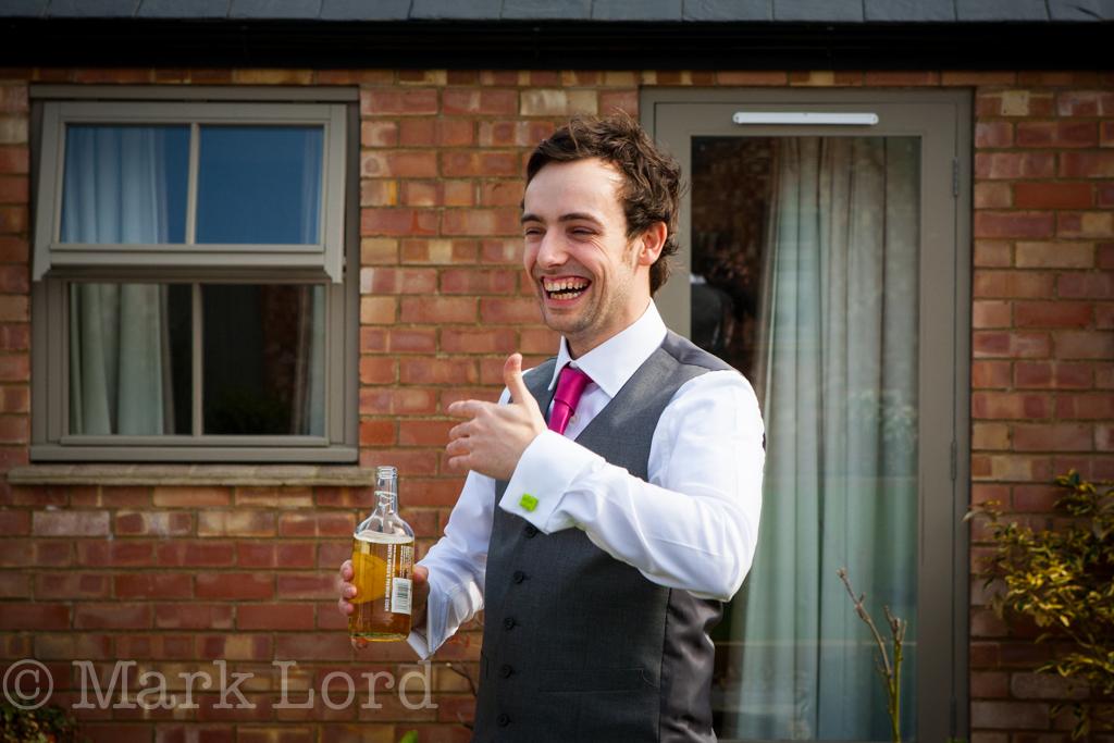 Wedding Photography Tythe Barn-PDM-JS-IMG_9486_024_003