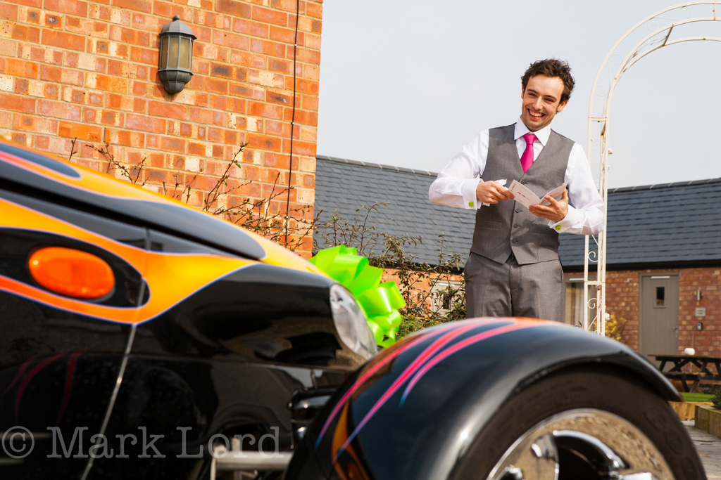 Wedding Photography Tythe Barn-PDM-JS-IMG_9493_026_004