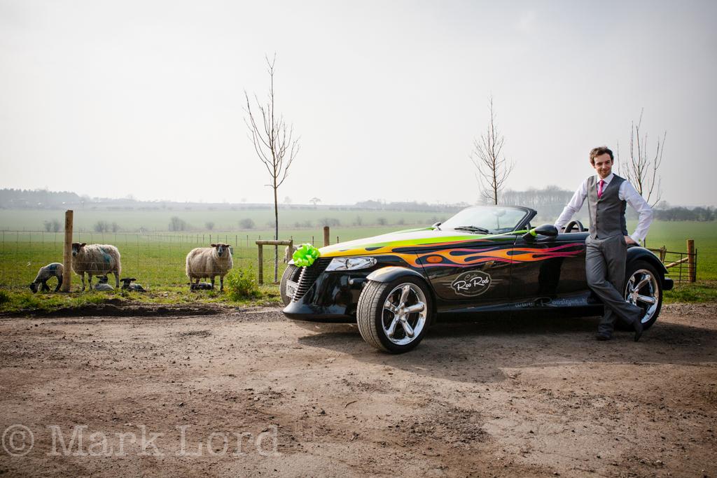 Wedding Photography Tythe Barn-PDM-JS-IMG_9520_033_005
