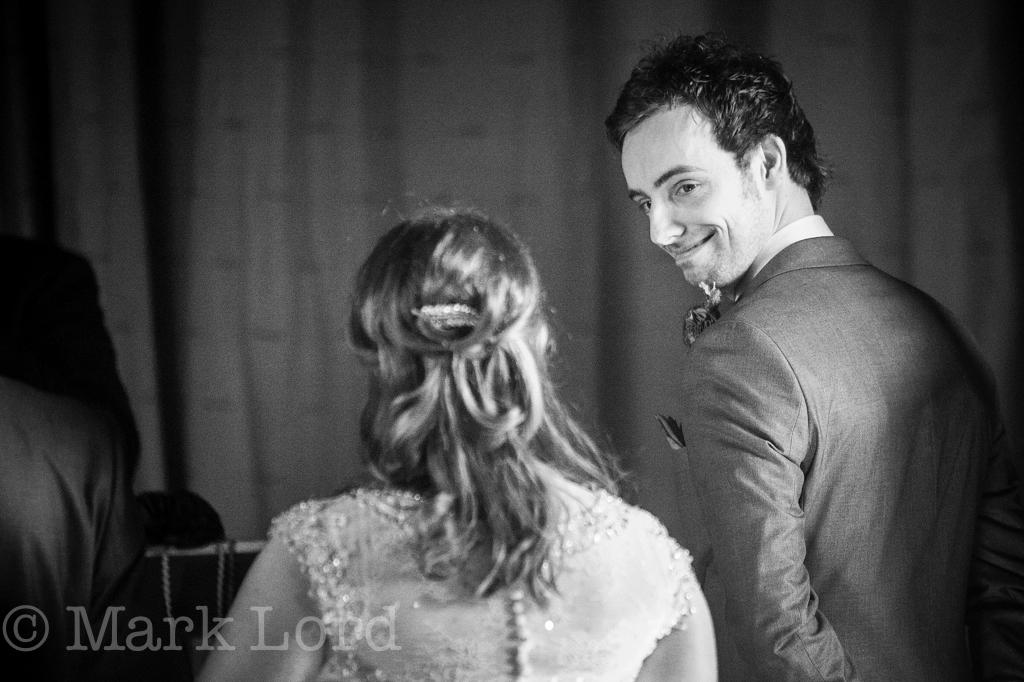 Wedding Photography Tythe Barn-PDM-JS-IMG_9721_079_007