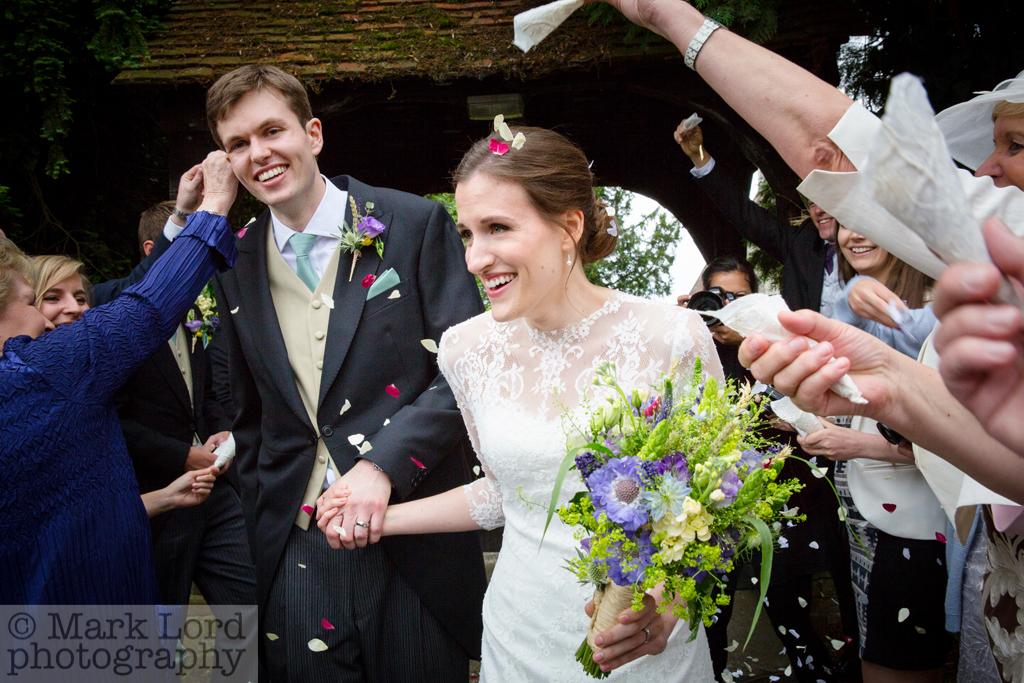 Danesfield House Weddings-30