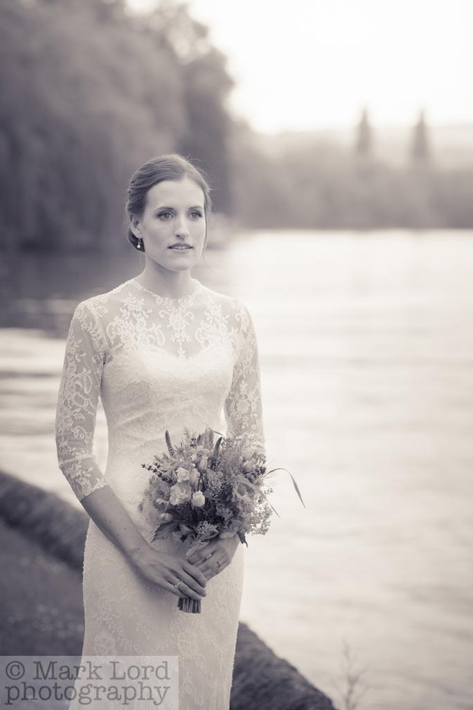 Danesfield House Weddings-32