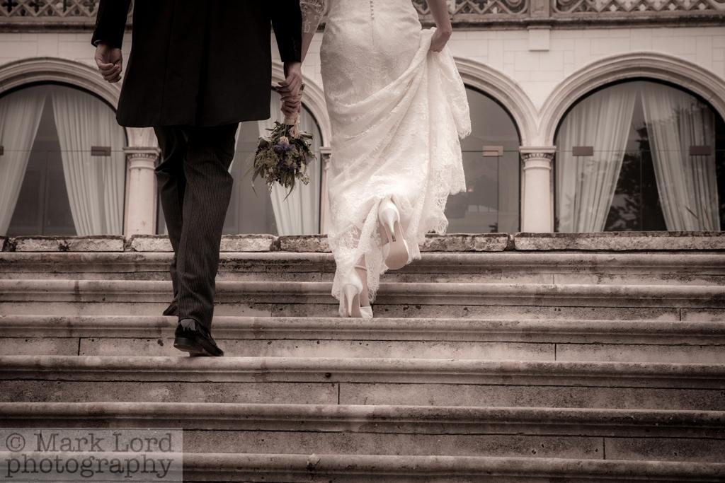 Danesfield House Weddings-49