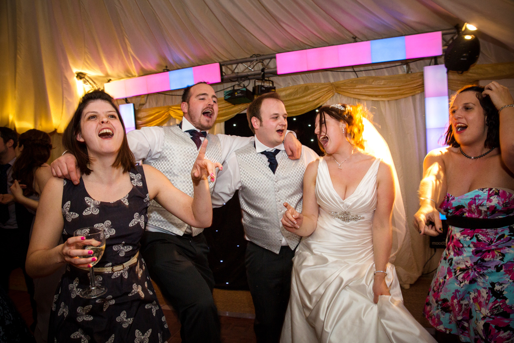 Wedding Photography Notley Tythe Barn, Long Crendon