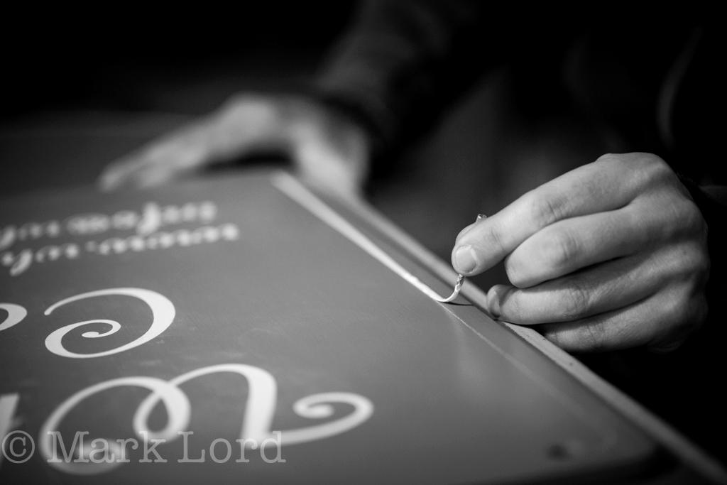 Signwriter-MLP11807_003